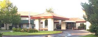 Hillcrest Retirement And Assisted Living Boise ID