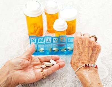 the increasing problem of drug use among teenagers today We have been experiencing an alarming increase in drug addiction among the problems also leads to drug abuse among youngsters today's teens are.