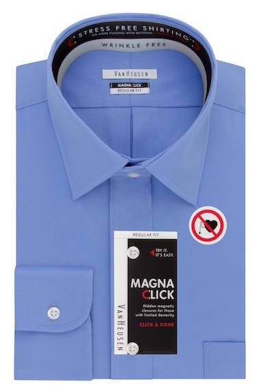MagnaClick1