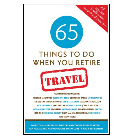 Image result for retirement books