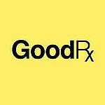 GoodRXSmall