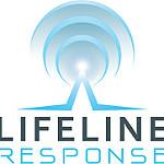 LifelineResponse