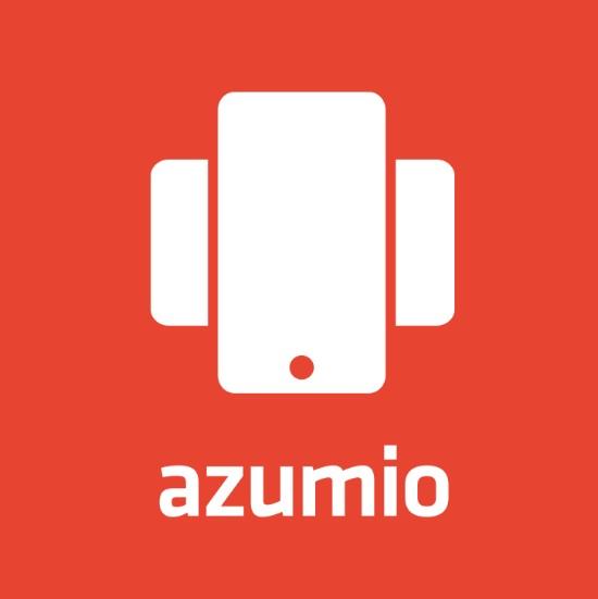 Azumio
