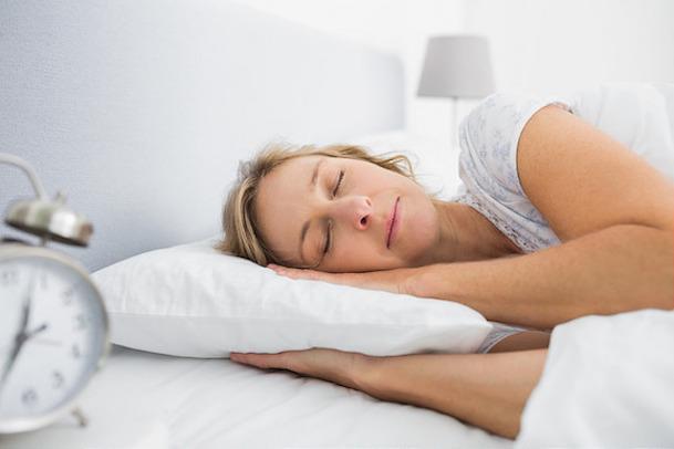 SleepTips