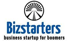 Bizstarters.com