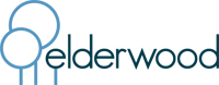 Elderwood Residences at Cheektowaga, NY - Logo