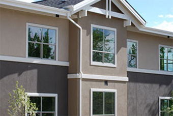 Alpine Meadows Assisted Living - Meridian, ID - Exterior