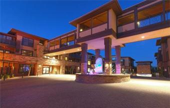 Andara - Scottsdale, AZ - Exterior