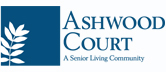Ashwood Court - North Richland Hills, TX - Logo