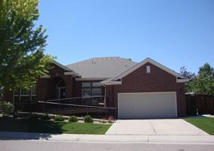 Assured Assisted Living - Parker Riverstone Drive - Parker, CO
