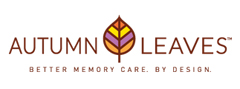 Autumn Leaves of Flower Mound, TX - Logo