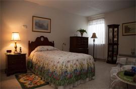 Aynsley Place - Nashua, NH - Apartment