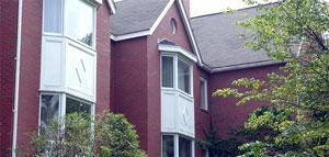Aynsley Place - Nashua, NH - Exterior
