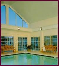 Azalea Estates of Fayettville, GA - Swimming Pool