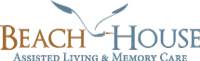 Beach House Assisted Living and Memory Care - Jacksonville Beach, FL - Logo