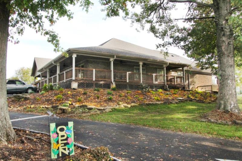 Beehive Homes of Goshen - Goshen, KY