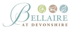 Bellaire at Devonshire - Scott Depot, WV - Logo