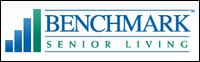 Benchmark Senior Living - Logo