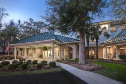 Bloom at Bluffton - Bluffton, SC - Exterior