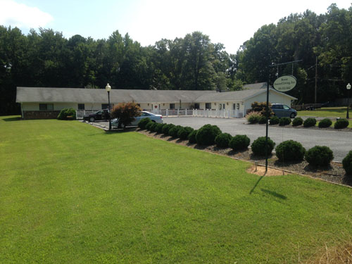 Bowie Assisted Living, Inc - Bowie, MD