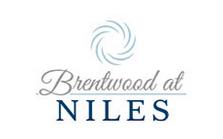 Brentwood at Niles, MI - Logo