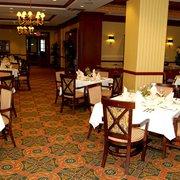 Brookdale Creve Coeur, MO - Dining Room