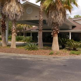 Brookdale Gainesville Southwest - Gainesville, FL - Exterior
