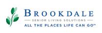 Brookdale Deer Park-Cincinnati,OH-Logo