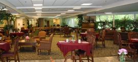Brookdale Minnetoka, MN - Dining Room