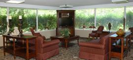 Brookdale Minnetoka, MN - Living Room
