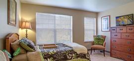 Brookdale River Valley Tualatin - Tualatin, OR - Bedroom