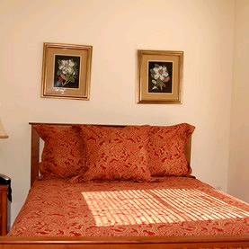 Brookdale University Place - Birmingham, AL - Bedroom