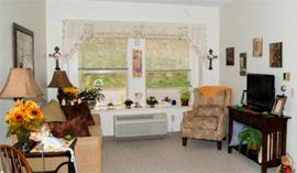Brookdale Sugarland Ridge - Sheridan, WY - Apartment