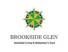 Brookside Glen - Columbus, GA - Thumb