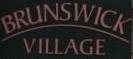 Brunswick Village Assisted Living - Grass Valley, CA - Logo