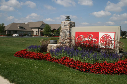 Cambrian Assisted Living - Tecumseh, MI