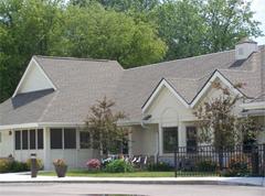 Cameo Court Assisted Living - Milwaukee, WI - Exterior