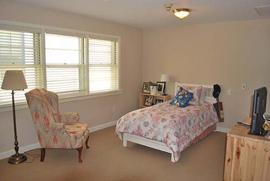 Canterbury Village - West Orange, NJ - Private Room