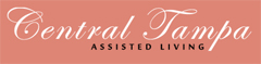 Central Tampa Assisted Living, FL - Logo