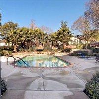 Claremont Manor - Claremont, CA - Pool