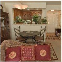 Claremont Manor - Claremont, CA - Apartment