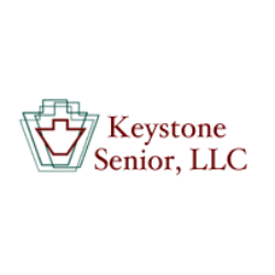 Keystone Senior Living - Logo