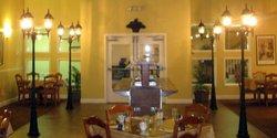 College View Manor - Joplin, MO - Dining Room