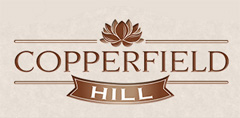Copperfield Hill - Robbinsdale, MN - Logo