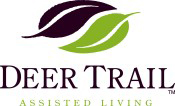 Deer Trail Assisted Living - Rock Springs, WY - Logo