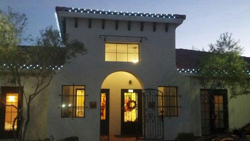 Doctor's Choice Assisted Living - Mesa, AZ
