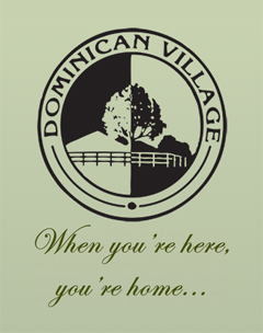 Dominican Village Long Island Ny
