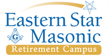Eastern Star Masonic Retirement Community - Denver, CO - Logo