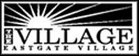 Eastgate Retirement Village - Cincinnati, OH - Logo