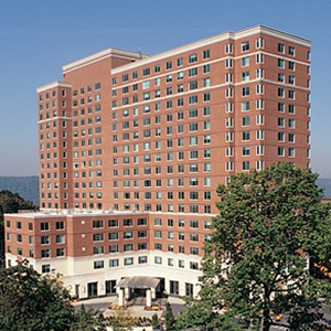 Five Star Premier Residences of Yonkers, NY - Exterior